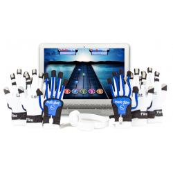 Music Glove - wersja dla Klinik i rehabilitantów bez komputera