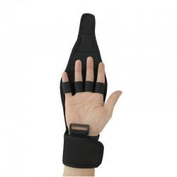 Rękawica rehabilitacyjna 1 - do ćwiczeń niedowład dłoni