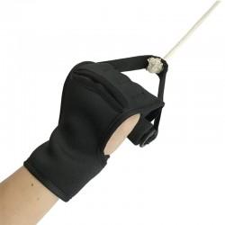 Rękawica rehabilitacyjna 3- do ćwiczeń niedowład dłoni