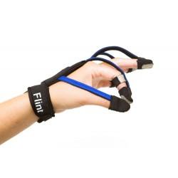 Zestaw FitMi + MusicGlove+Tablet, rehabilitacja po udarze