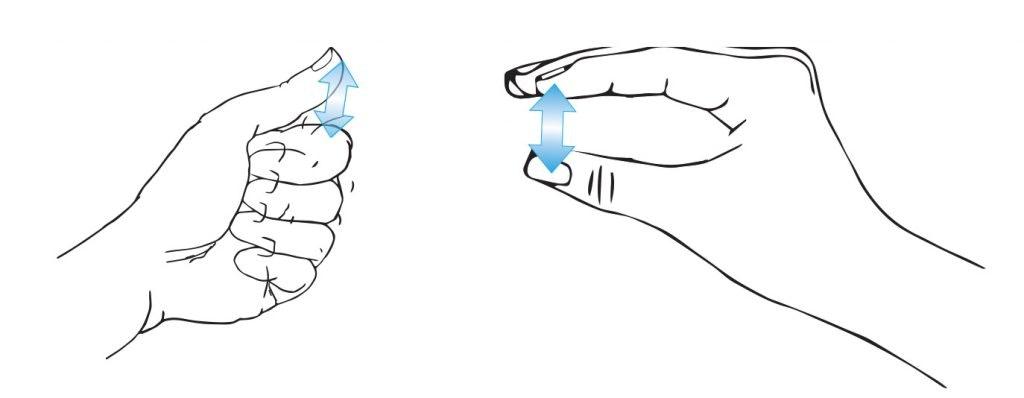minimal-hand-movement-1024x398.jpg