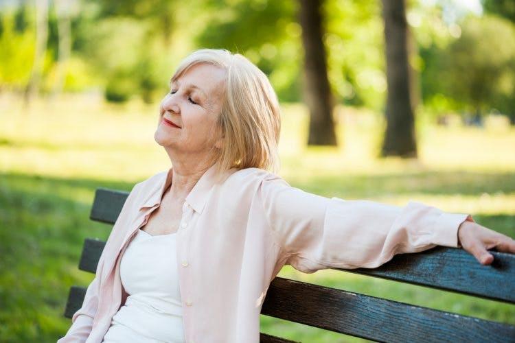 W jaki sposób praktyka psychiczna pomaga w rehabilitacji po udarze?