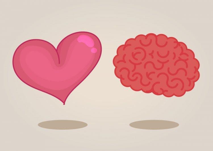 Duchowe uzdrawianie jako wsparcie po udarze mózgu