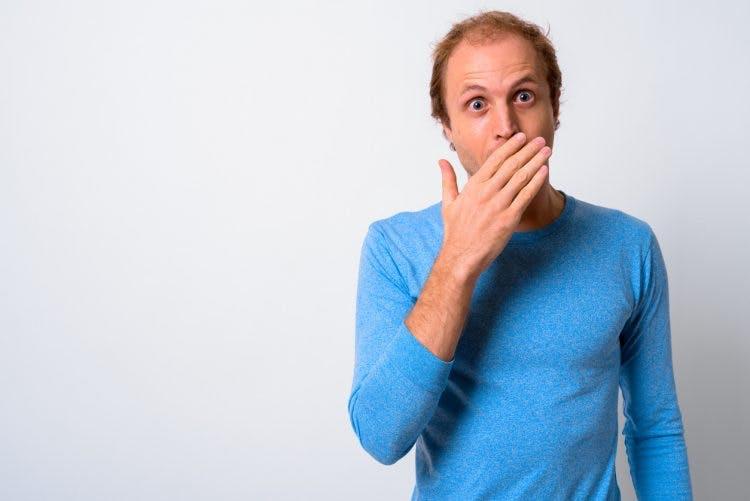 Jak odzyskać mowę, afazja po udarze